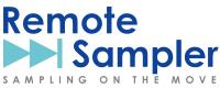 CSols Remote Sampler