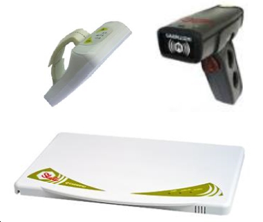 CSols-RFTrackIT-Handheld and Wall Mounted RFID Scanners