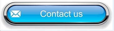 Contact CSols