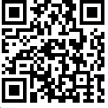 Enquiry Form QR code
